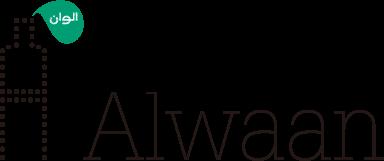Alwaan